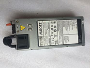 Y1MGX adapter