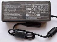 F1C50 adapter