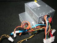 AA24100L PC Voeding