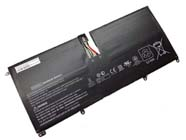 HD04XL laptop accu's