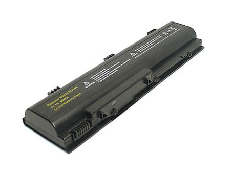 HD438 29WH 14.8V laptop accu