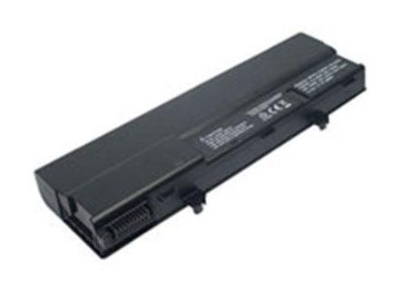 HF674 laptop accu's