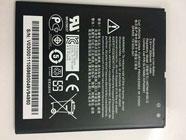 HSTNH-B19C-S batterij