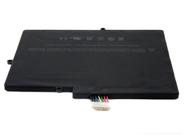 HSTNH-I29C laptop accu's