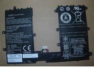HSTNH-L01B laptop accu's