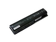 HSTNN-C51C 62WH 10.8V laptop accu