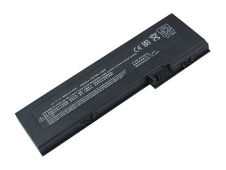 HSTNN-CB45 laptop accu's