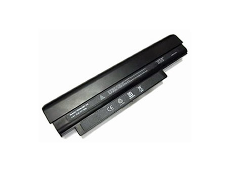 HSTNN-CB87 laptop accu's