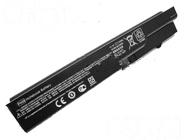 HSTNN-DB1B laptop accu's