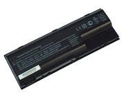 HSTNN-OB20 laptop accu's
