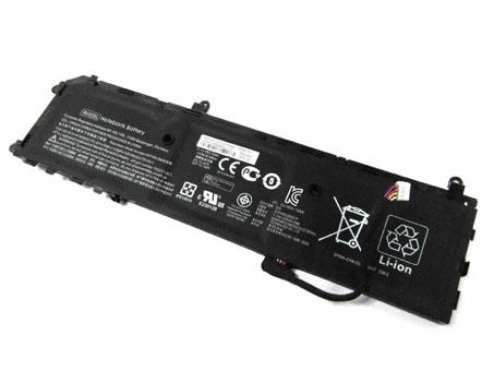 RV03XL laptop accu's