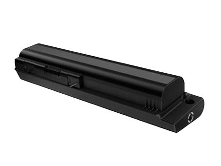 12cellHSTNN-Q34C laptop accu's