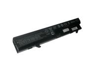 HSTNN-DB90 laptop accu's