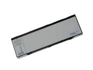 HSTNN-F23C-S laptop accu's