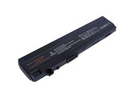 HSTNN-I71C laptop accu's