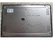 HSTNN-IB1S laptop accu's