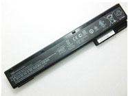 HSTNN-IB2P laptop accu's