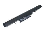 4CellHSTNN-IB39 laptop accu's