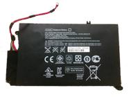 HSTNN-IB3R laptop accu's