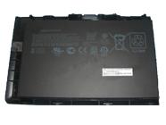 HSTNN-IB3Z laptop accu's