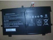 HSTNN-IB5C laptop accu's