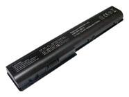 HSTNN-C50C 73WH 14.4V laptop accu