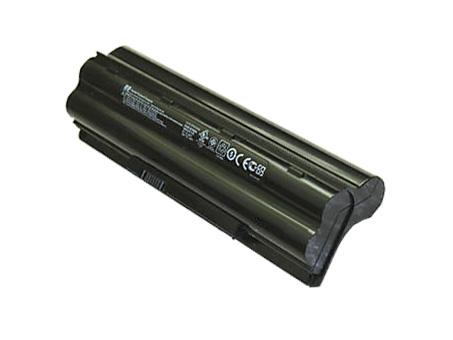 HSTNN-IB83 laptop accu's