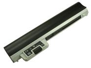HSTNN-LB2G 4400mAh 10.8V laptop accu