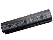 HSTNN-LB3N laptop accu's