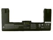 HSTNN-OB06 laptop accu's