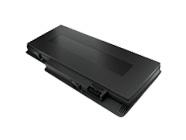 HSTNN-OB0L laptop accu's