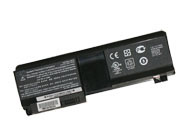 HSTNN-OB37 laptop accu's