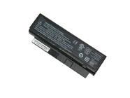 HSTNN-DB53 laptop accu's