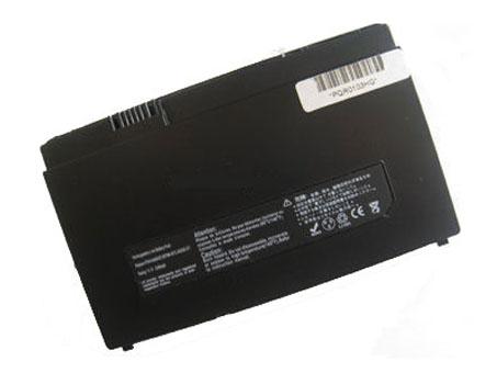 504610-001 laptop accu's