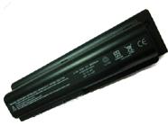 HSTNN-Q34C laptop accu's