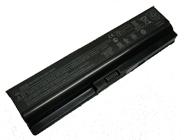 HSTNN-CB1Q laptop accu's