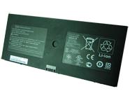 HSTNN-DB0H laptop accu's