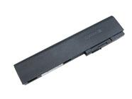 HSTNN-UB2L laptop accu's