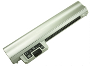 HSTNN-LB2G laptop accu's