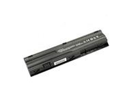 HSTNN-YB3A 55WH 10.8V laptop accu