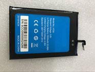 HT50 batterij