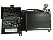 HV02XL laptop accu's