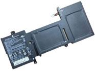 HV03XL laptop accu's