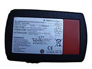 2116092 5.2 Ah/112wh 21.6V laptop accu