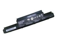 I40-3S4400-S1B1 laptop accu's