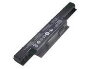 I40-4S2600-C1L3 laptop accu's