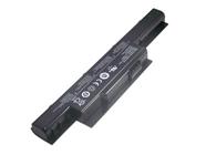 I40-4S2600-G1L3 laptop accu's