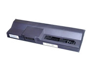 IX270-M 7200mAh 11.1V laptop accu