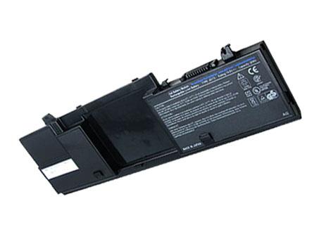 JG172 28Wh  14.8V  laptop accu