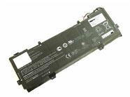 KB06XL laptop accu's